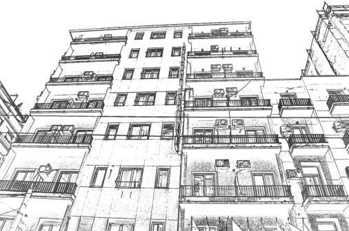 Drawing [pt.4] (2)