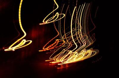 Powertiger VFX [Dancing Lights] [pt.2] (2)
