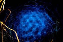 Powertiger VFX [Dancing Lights] [pt.3] (2)