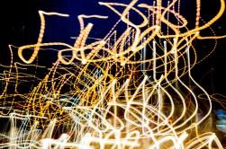 Powertiger VFX [Dancing Lights] [pt.3] (4)
