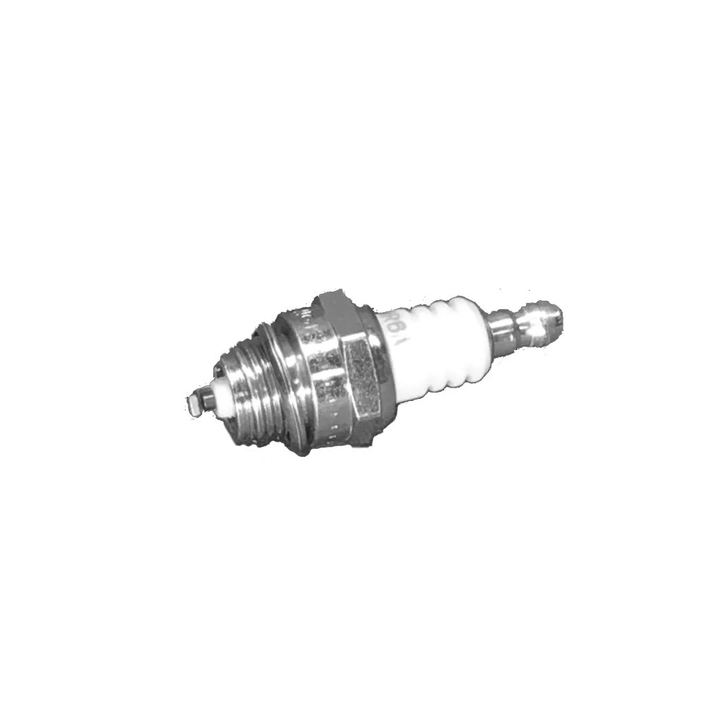 OEM Kawasaki Tune-Up Kit for FH451V, FH500V, FH531V
