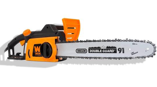 WEN-4017-Best=Power-chain-saw