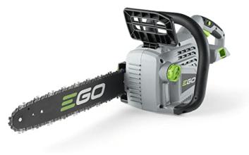 EGO-Power+CS1400 14-Inch-56-Volt-Lithium-Ion-Cordless-Chainsaw
