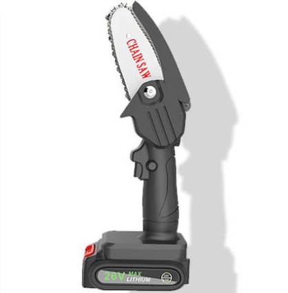power-tools-bible-RIRGI-4-Inch-Cordless-Power-ChainSaws