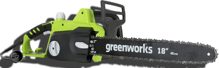 Greenworks_14.5_Amp_18_Inch_Corded_Electric_Chainsaw