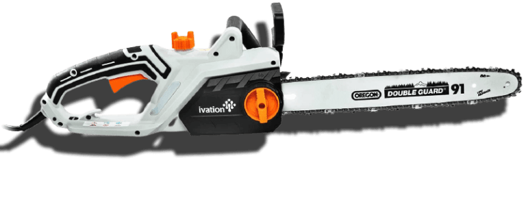 Ivation_Electric_Chainsaw_16_Inch_15_0_AMP_with_Auto_oiling_Automatic_Tension___Chain_Break_Corded_Powerful_Oregon_