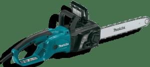 Makita-UC4051A_Chain_Saw__Electric__16_in._Ba