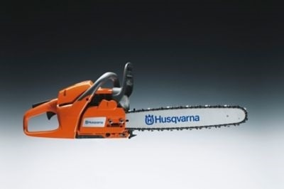 best chainsaw for homesteading