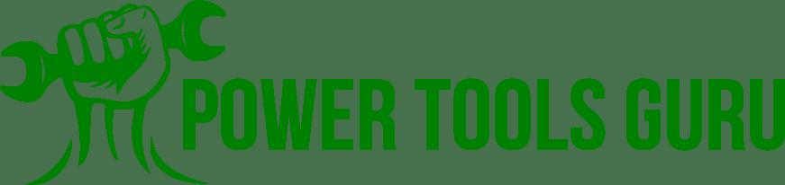 Power Tools Guru