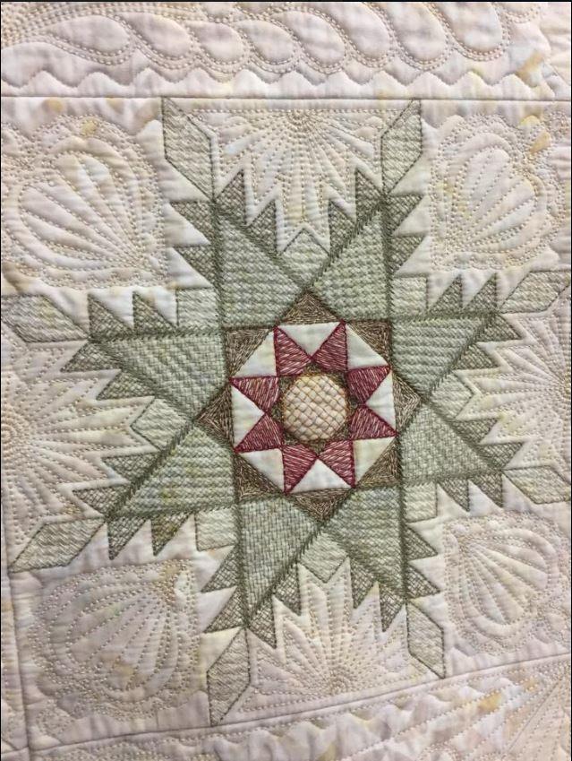 EmbroideredQAYG