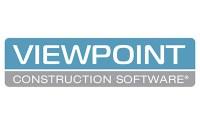 Viewpoint_Logo