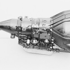 Ford 4r70w Transmission Diagram 2000 Volkswagen Beetle Fuse Box Aode Breakdown