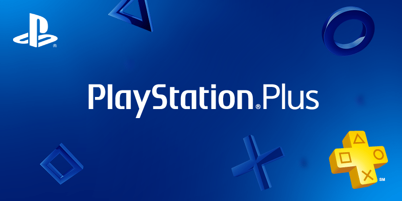 PlayStation Plus Instant Game Collection July 2016