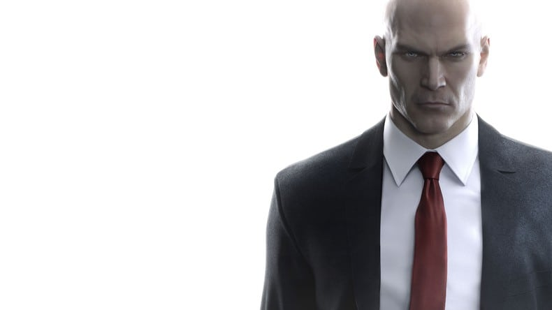 Hitman – The Einarsson Inception Escalation Guide