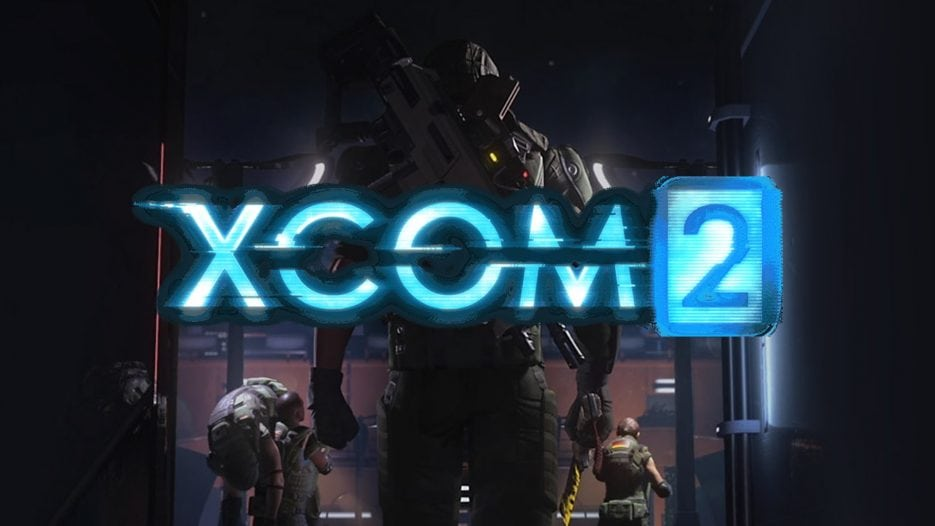 XCOM 2 free to play this weekend for Xbox Live Gold members