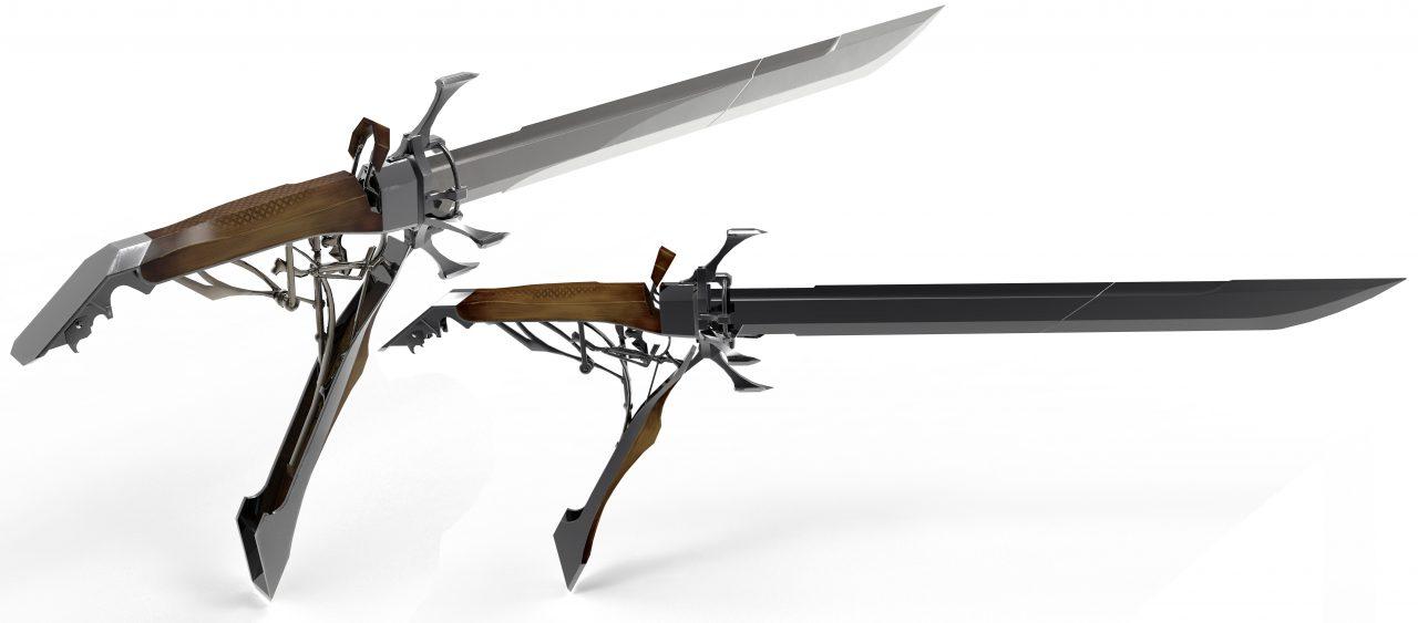 dishonored2_corvoemilysword_full