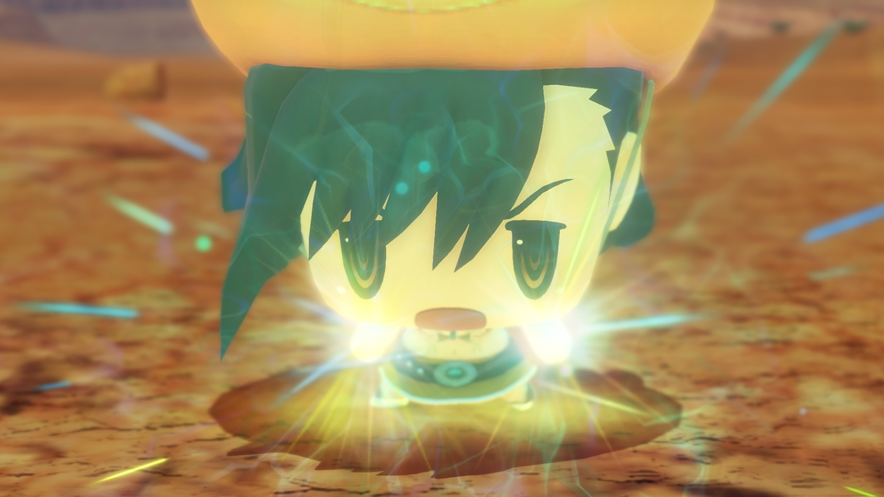 worldoffinalfantasy-14-4