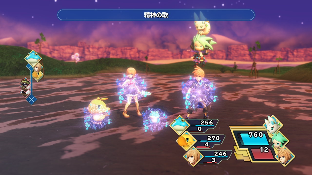 worldoffinalfantasy-31-4