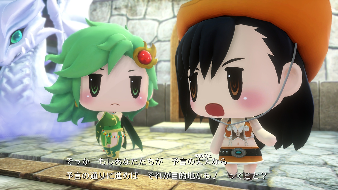 worldoffinalfantasy-7-4