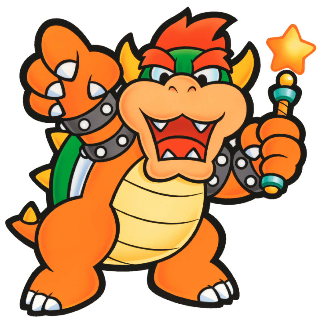 bowser - powerup.png