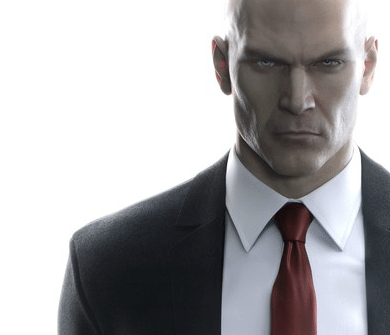 Hitman takes advantage of PS4 Pro