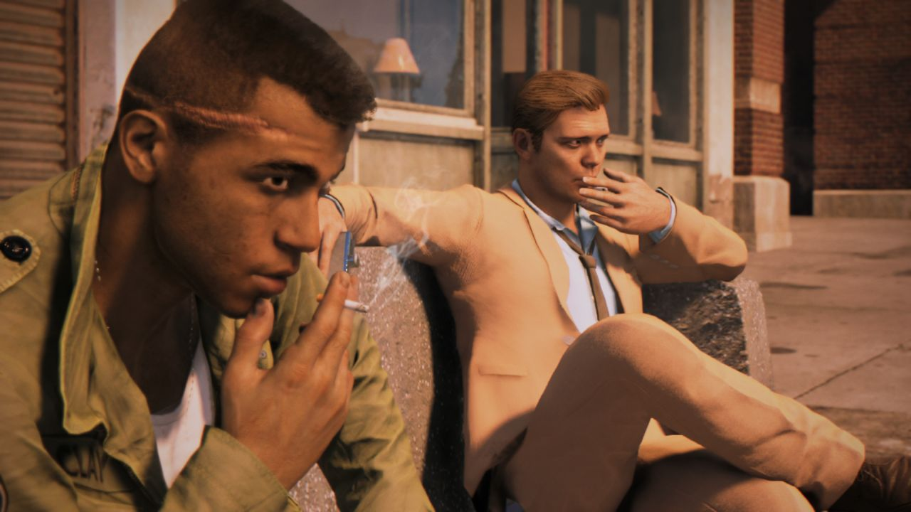 mafia-3-screens-1