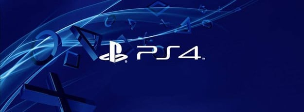PlayStation will release five mobile games in 2017
