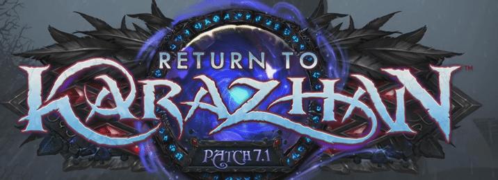 return-to-karazhan-powerup