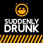 suddenly-drunk1