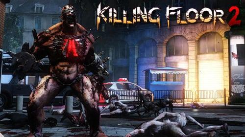 Killing-Floor-2.jpg