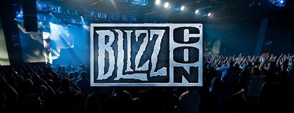 blizzcon-powerup