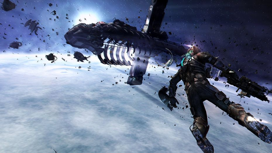 dead-space-powerup