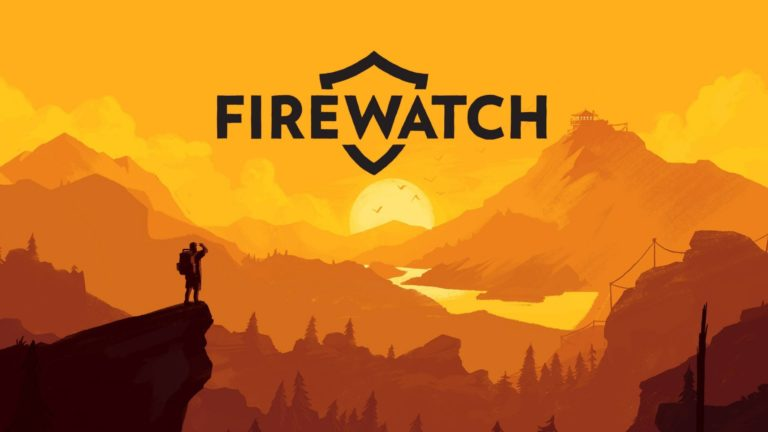 Explore Firewatch at your own pace with free-roam mode