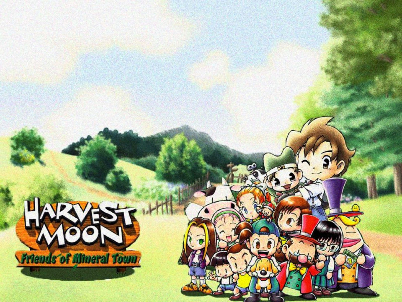 harvest-moon-powerup