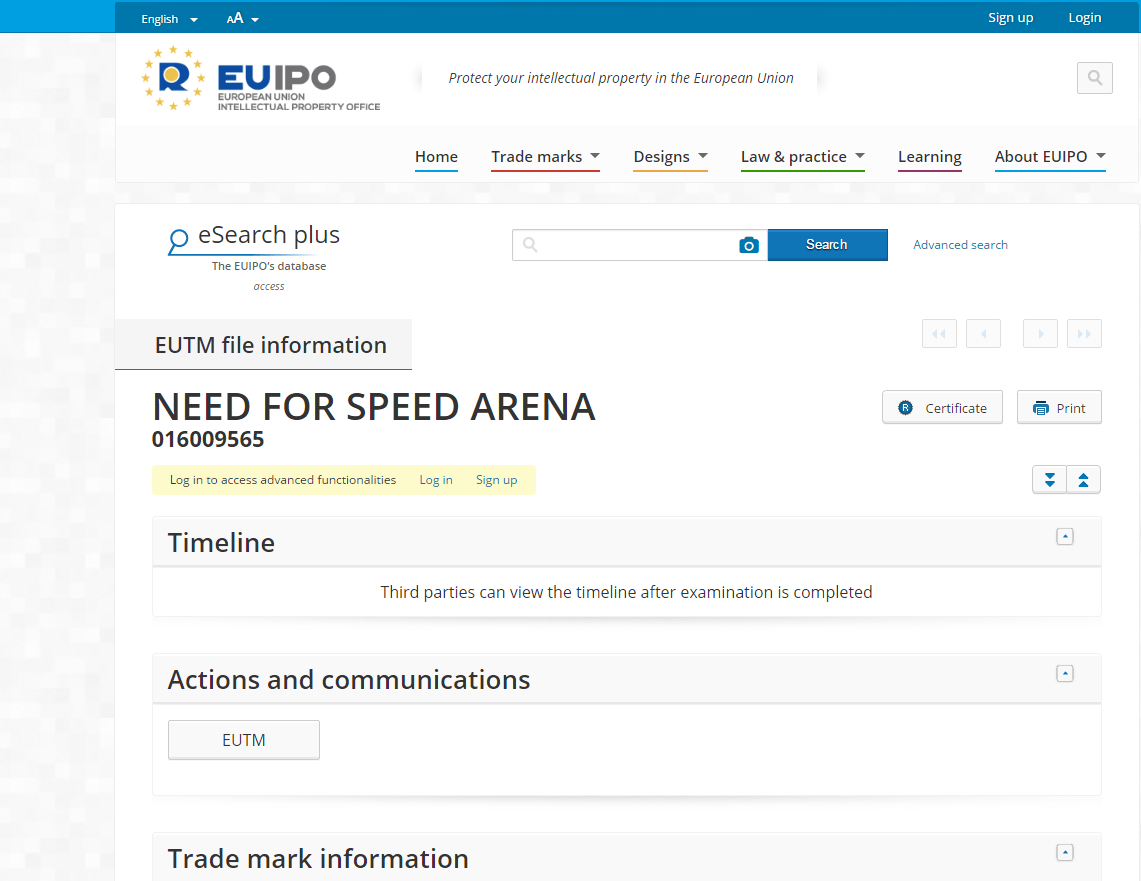 need-for-speed-arena-powerup