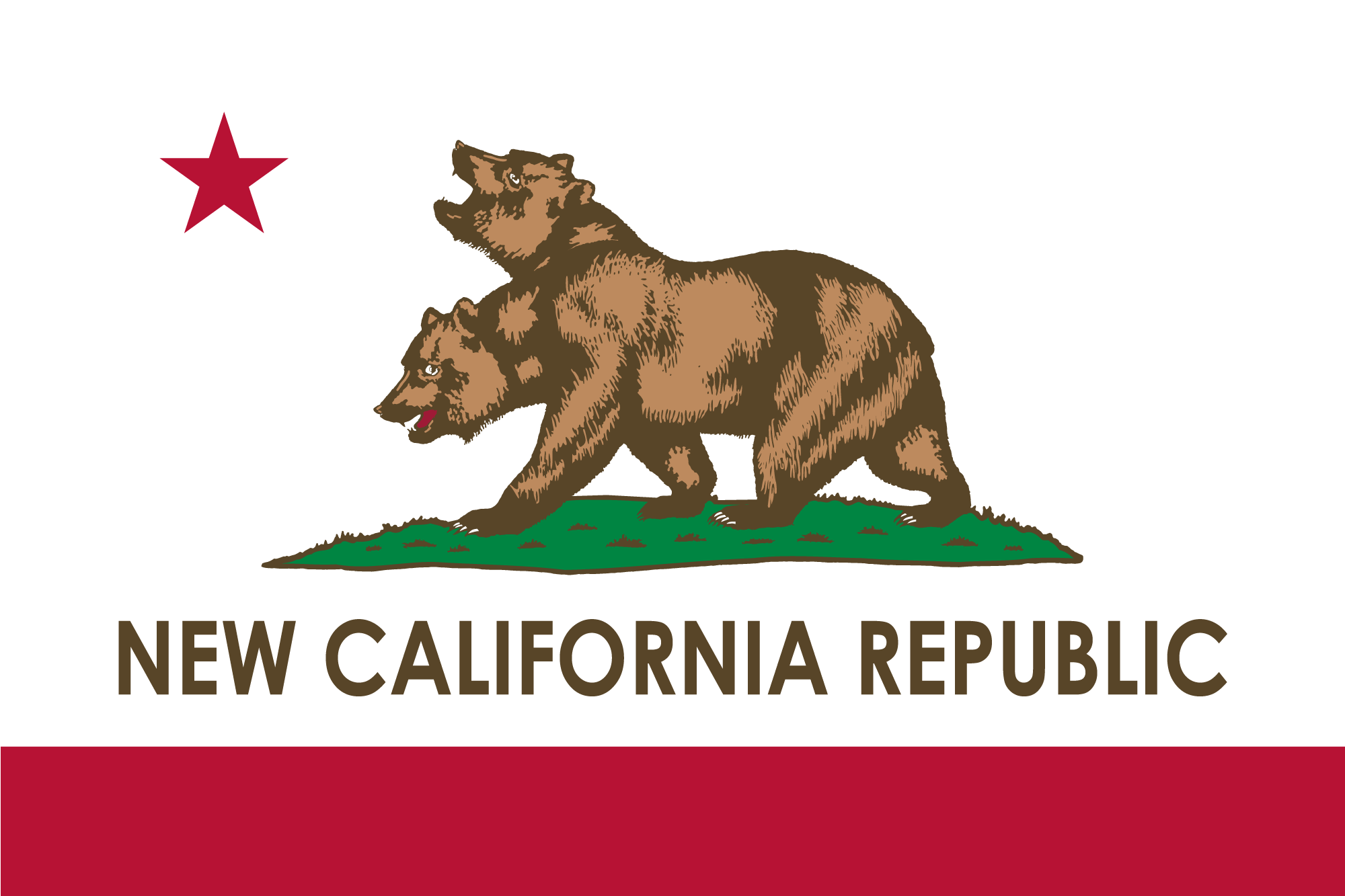 new-cali-flag-fallout-powerup.png