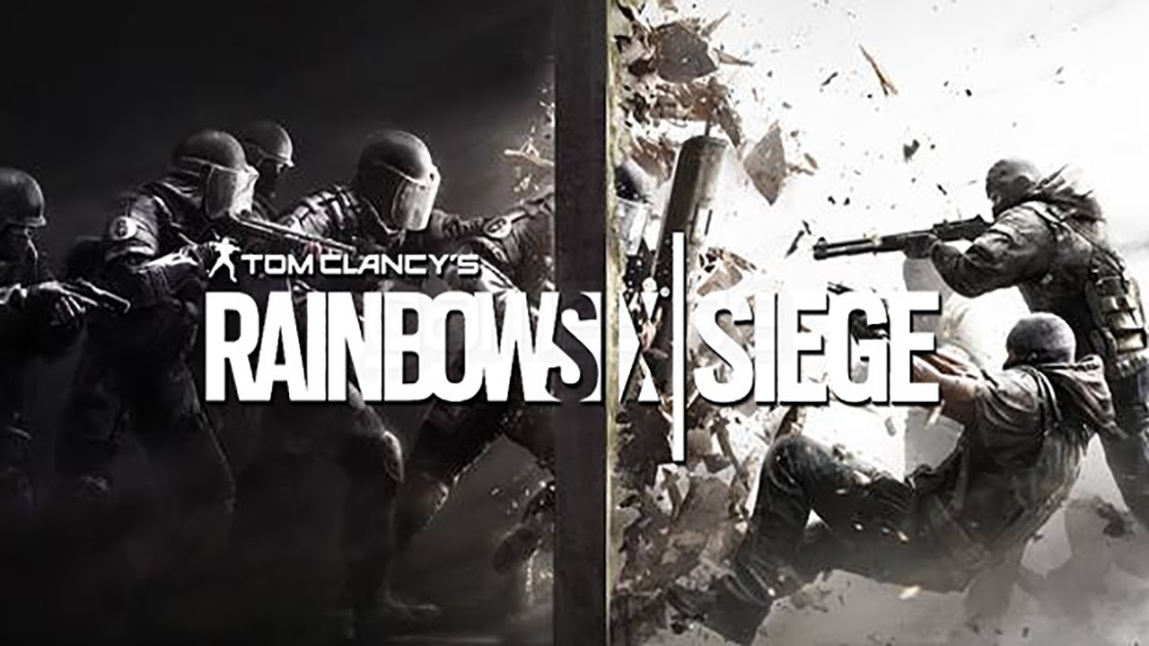 rainbow-six-siege-powerup-1