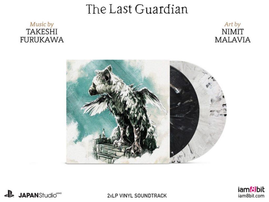 soundtrack-last-guardian-powerup