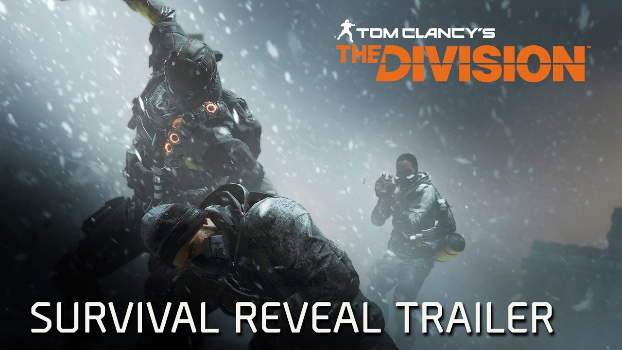 the-division-survival-powerup