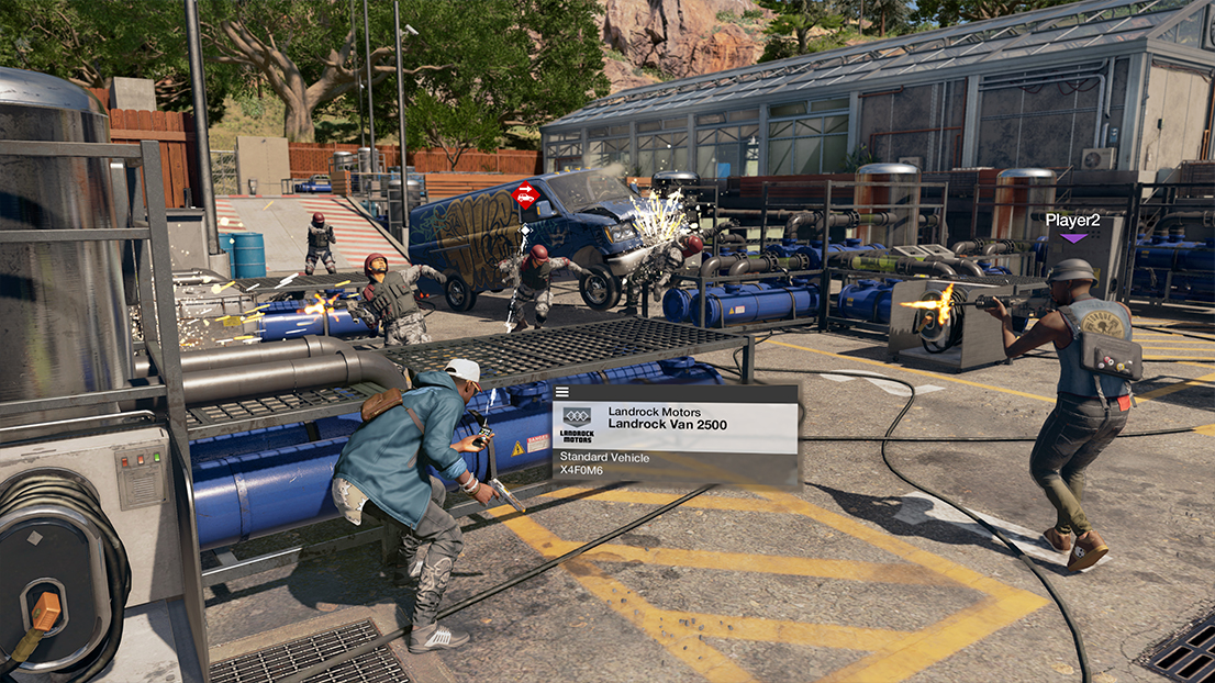 watch-dogs-2-screenshots-powerup