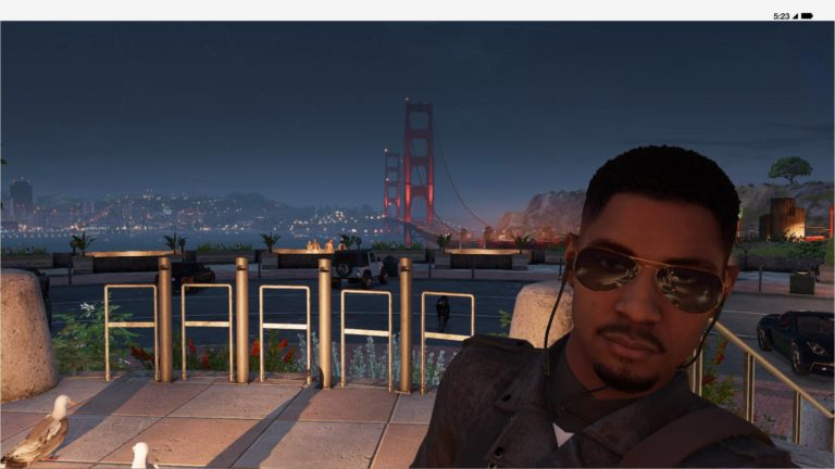 10 things to do in Watch_Dogs 2