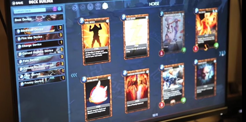 smite-tactics-cards-powerup.png