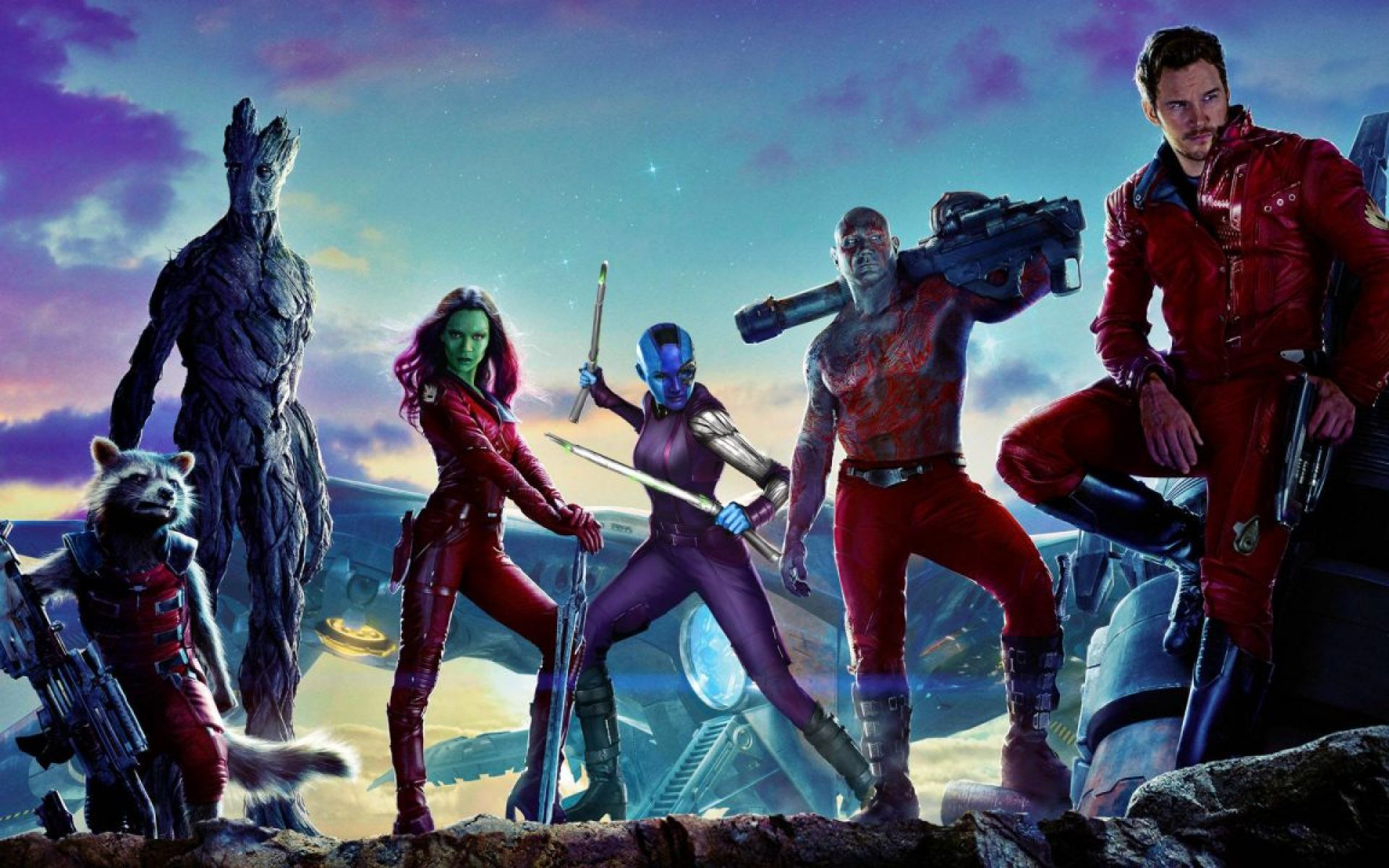 Guardians-of-the-Galaxy-powerup.jpg