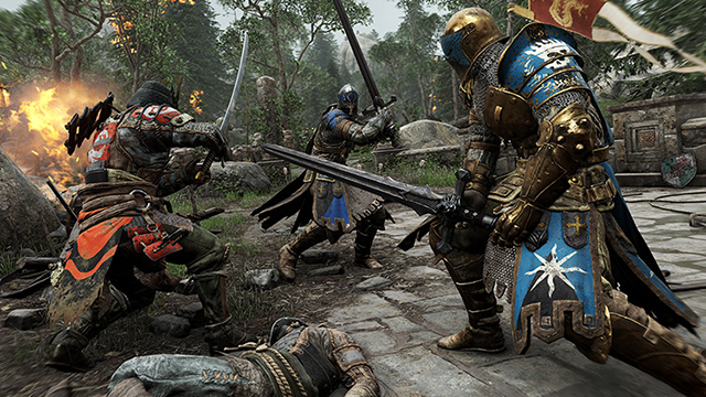 for-honor-powerup