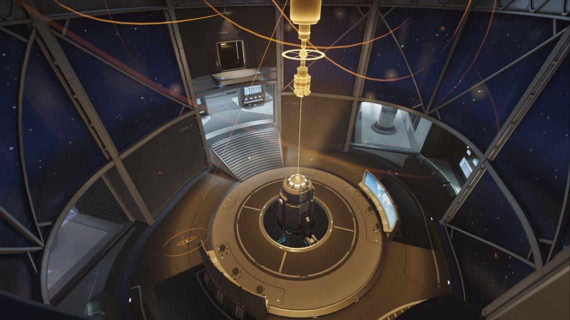 lijiang-tower-control-overwatch-powerup