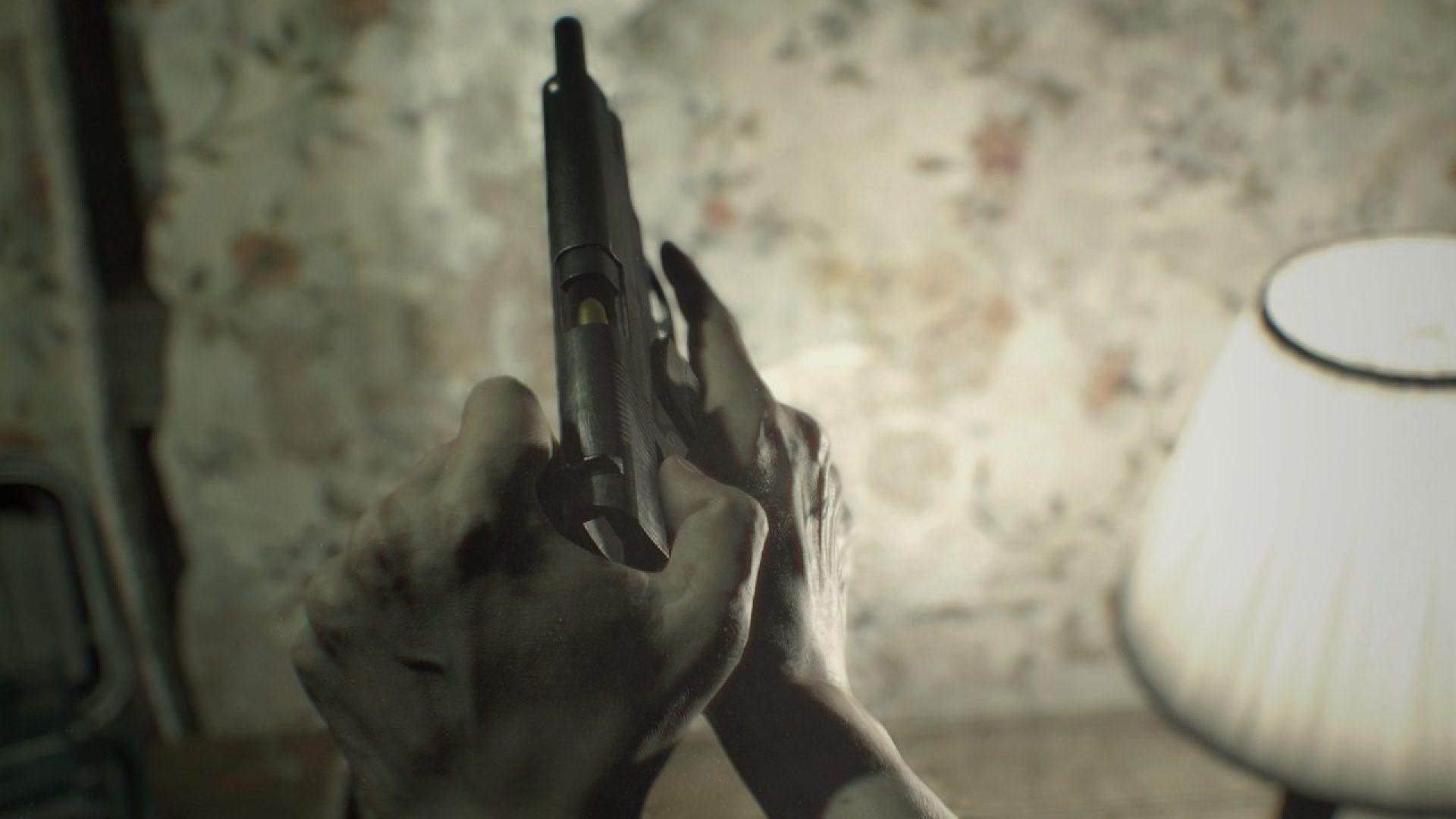 re7-handgun.jpg