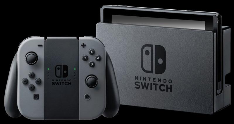 switch-powerup-console.jpg