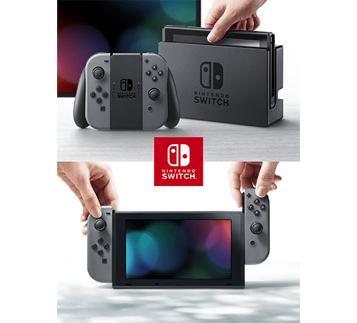 switch-switching.png