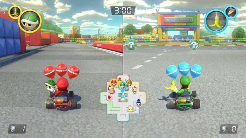 mario-kart-8-deluxe-battle-powerup.jpg