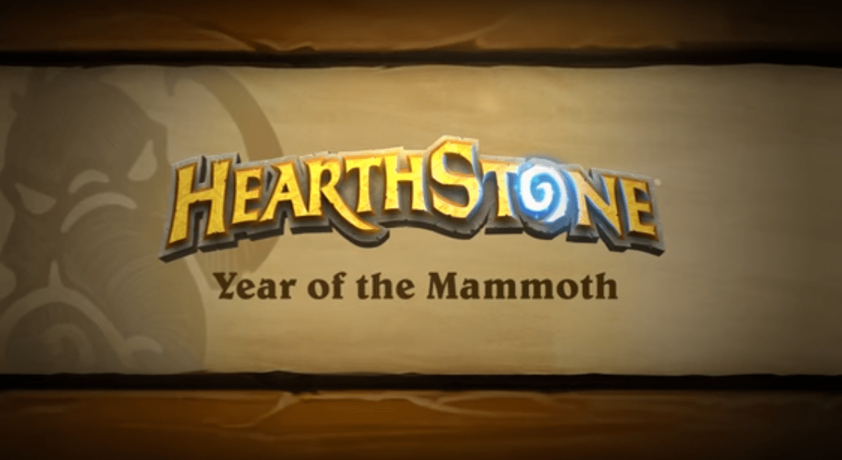 year-of-the-mammoth-heartstone-powerup.png